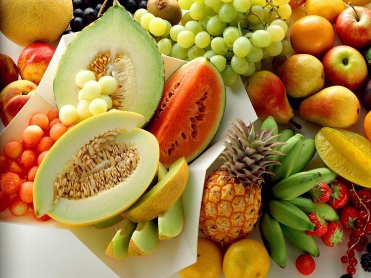 czytaj dalej artykuł: Zdrowe nawyki żywieniowe