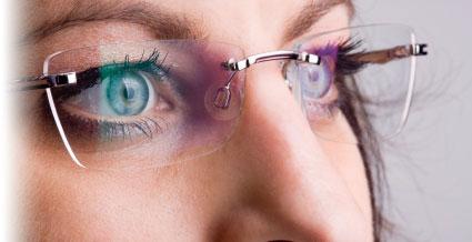czytaj dalej artykuł: Okulary w godzinę – czy warto?