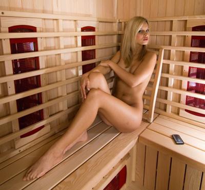 czytaj dalej artykuł: Sauna na podczerwień i światłoterapia