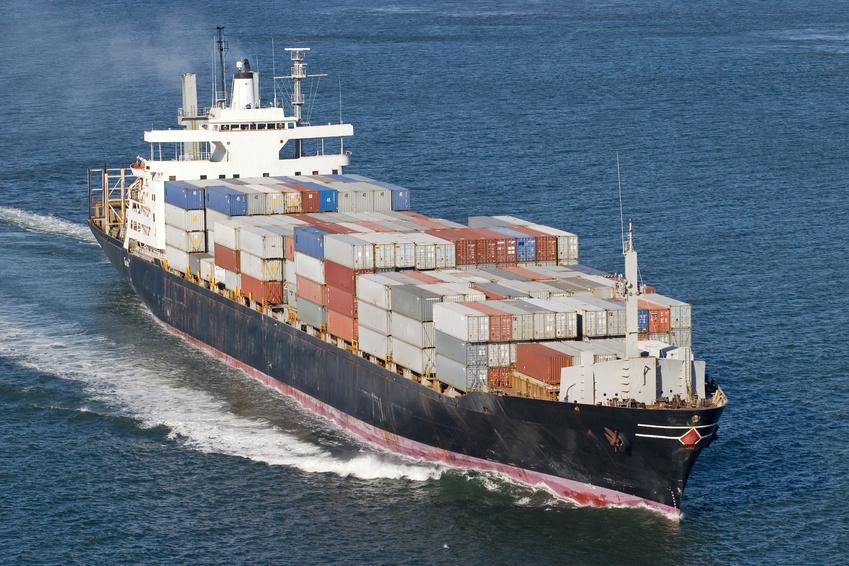 czytaj dalej artykuł: Import z Chin