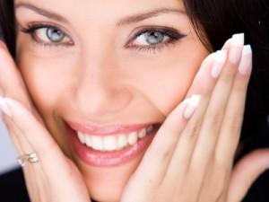 czytaj dalej artykuł: Jak wybielić zęby