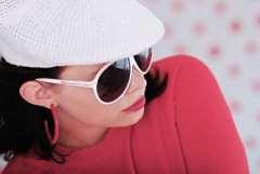 czytaj dalej artykuł: Reklamuj się na blogach o modzie